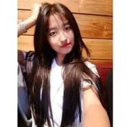 wow4672's profile photo