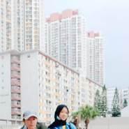 annahc955291's profile photo