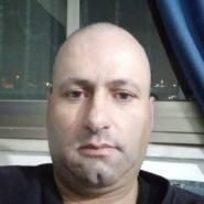 glylaa809952's profile photo