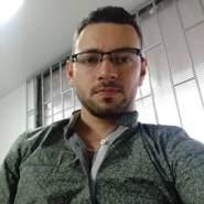 julianr832998's profile photo