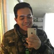 Alv2721's profile photo