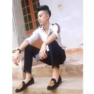 dungd11's profile photo