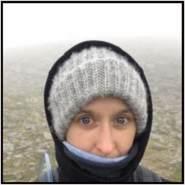 zorine189478's profile photo
