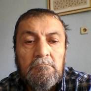 halilt344829's profile photo