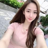 ariac03's profile photo