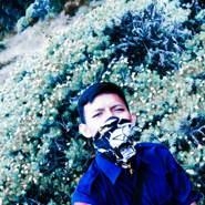 josh684163's profile photo