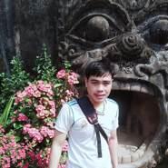 userwyi15's profile photo
