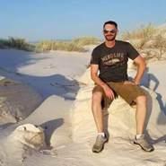 jarretv's profile photo