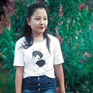 nidhim544428's profile photo