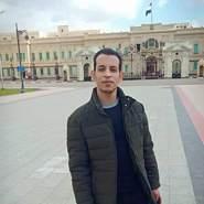 tatrkc's profile photo