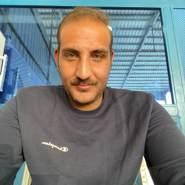 mostafaa587183's profile photo