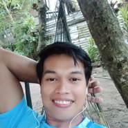 robertg755034's profile photo