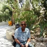 hamidtabal39's profile photo