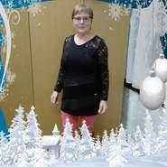tereziar's profile photo