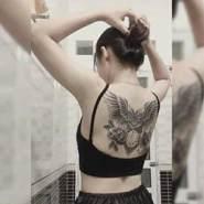 kimphuong961010's profile photo