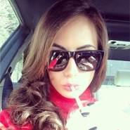 whitneyr979197's profile photo