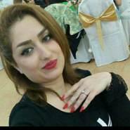 elham53's profile photo