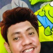 setyawanh419731's profile photo