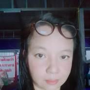 userszhak5687's profile photo