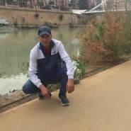 mustaar's profile photo