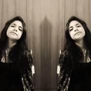 aliciar121266's profile photo