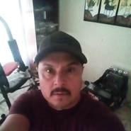 juanm518702's profile photo