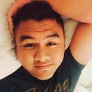 kulum2puting's profile photo