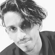 vishnur762518's profile photo
