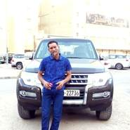 ezzats17's profile photo