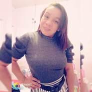 sheyllaxipaia's profile photo