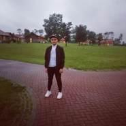 ayhamm931202's profile photo
