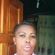 linkyt599622's profile photo