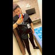 aashuv427027's profile photo