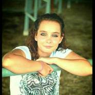 tarynp687219's profile photo