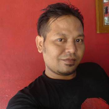 ayahn42_Jawa Barat_Single_Male