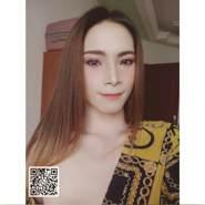 litak85's profile photo