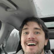 fredb47756's profile photo