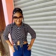 veroa66's profile photo