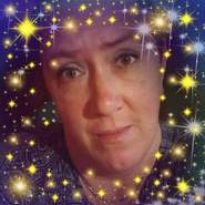 petrat997896's profile photo