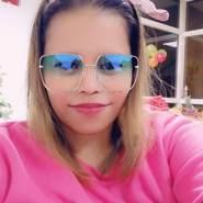 chienm861452's profile photo