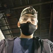 luism469505's profile photo