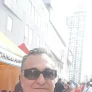 eliob49's profile photo