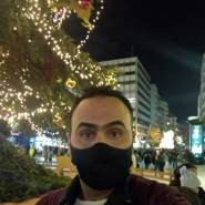 adamk26's profile photo