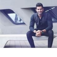 samir307645's profile photo
