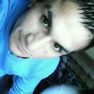jesus214546's profile photo