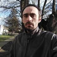 nebojsanikolic's profile photo
