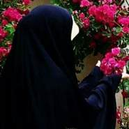 hakana149207's profile photo