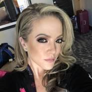 ellam517330's profile photo