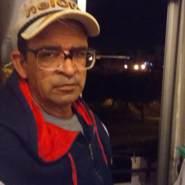 joseb641225's profile photo