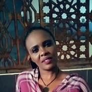 queennana779327's profile photo